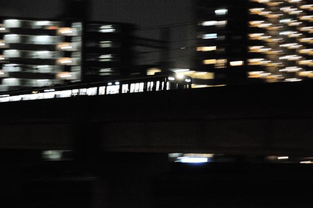 DSC_3693NX.JPG