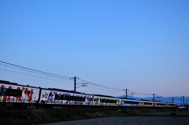 DSC_4873NX.JPG