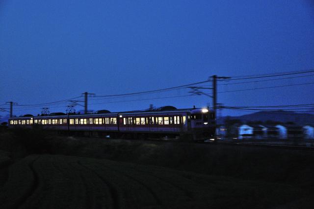 DSC_4915NX.JPG